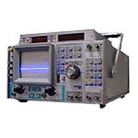 C1 116 осциллограф высокочастотный